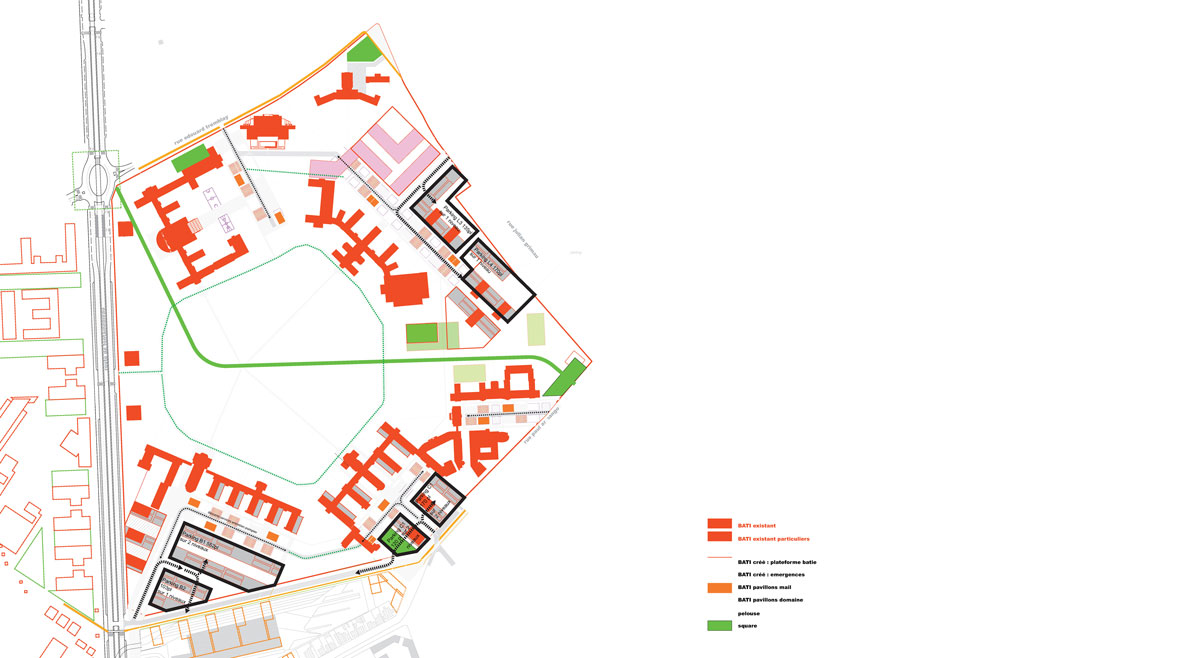 diagram_architectes_2007_VITRY_CHERIOUX_SCHEMA-DIRECTEUR_6.jpg