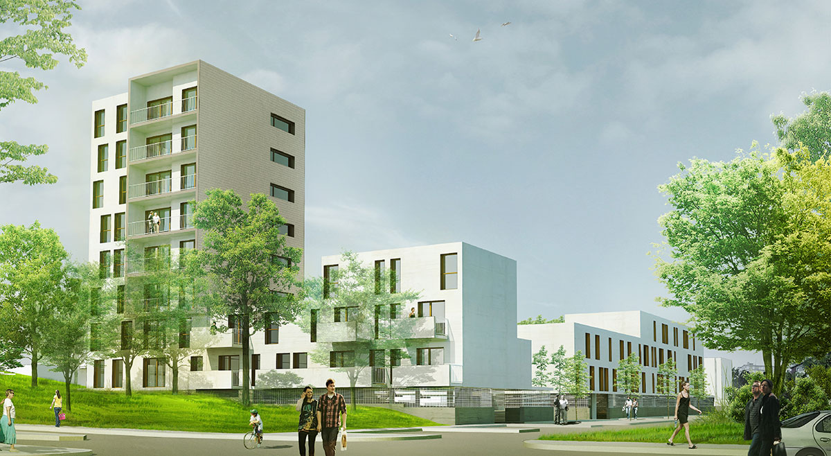 diagram_architectes_2012_herouville_st_clair_logements_collectifs_3.jpg