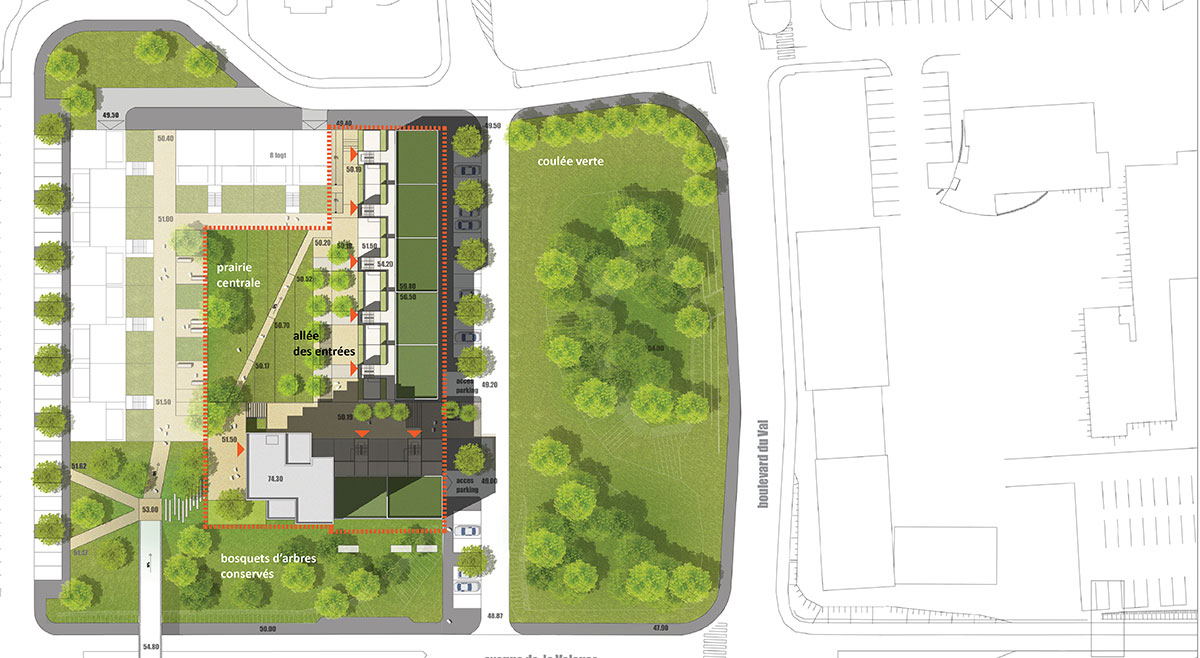 diagram_architectes_2012_herouville_st_clair_logements_collectifs_5.jpg