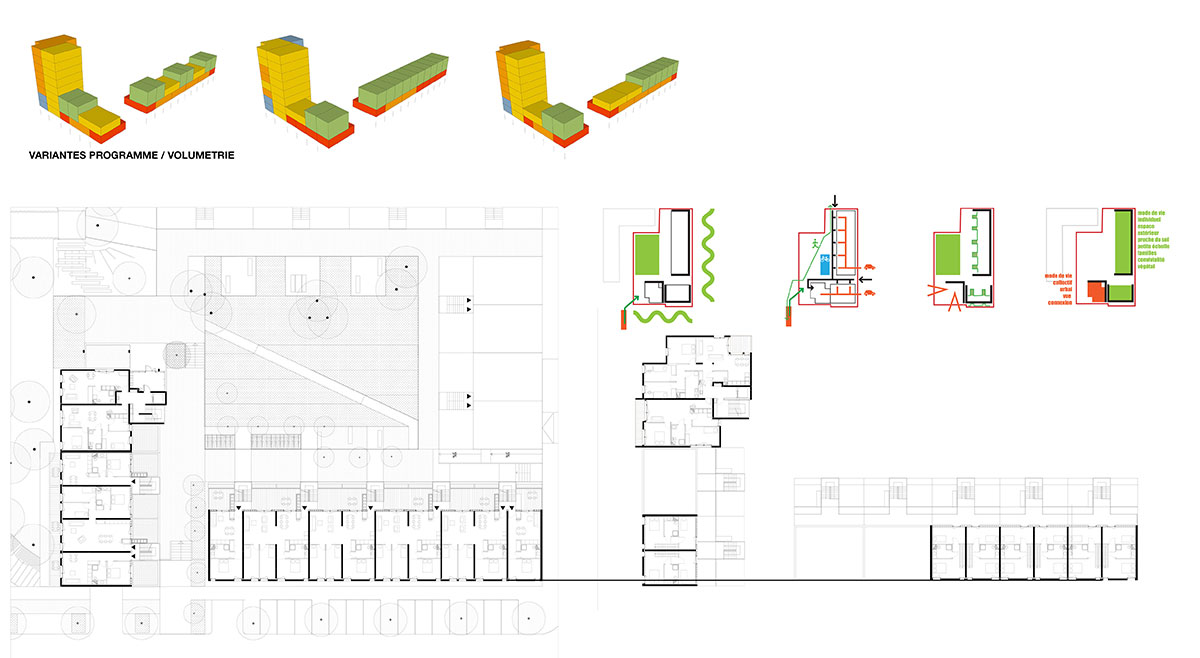 diagram_architectes_2012_herouville_st_clair_logements_collectifs_6.jpg