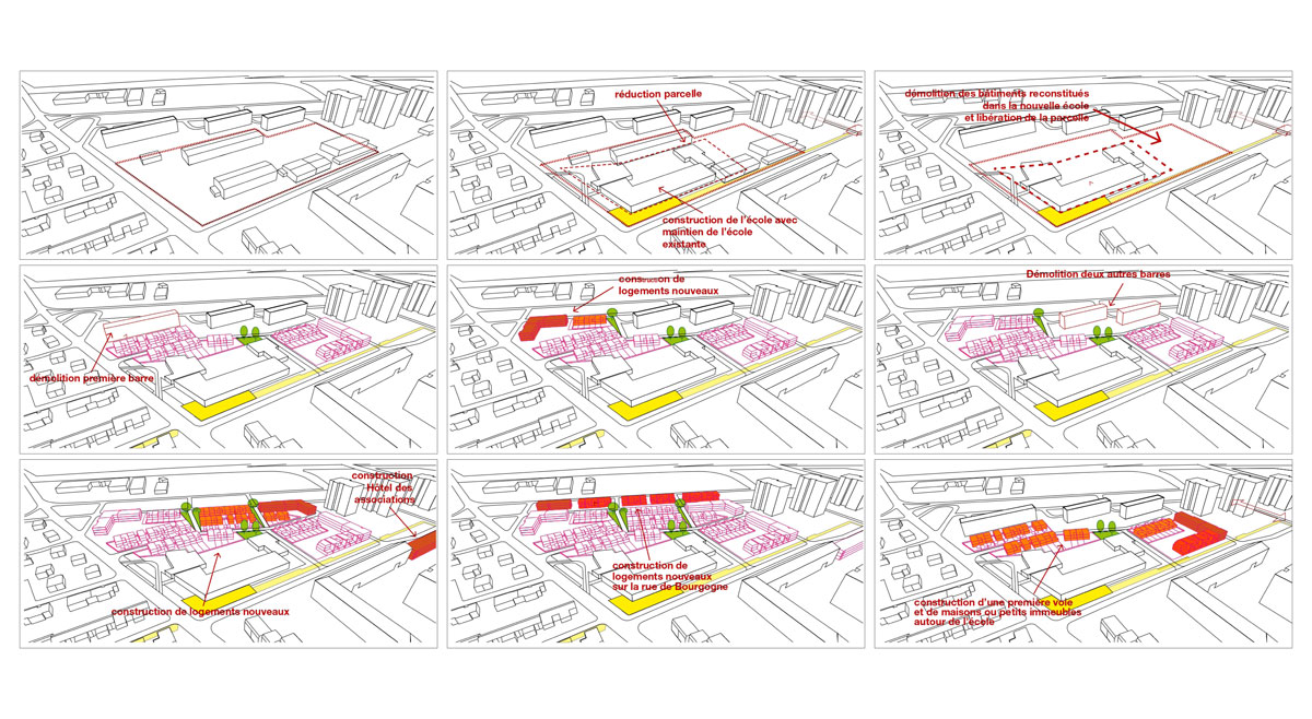 diagram_architectes_2017_CAEN-CHEMIN-VERT_PLAN-PROGRAMME-RENOVATION-URBAINE_02.jpg