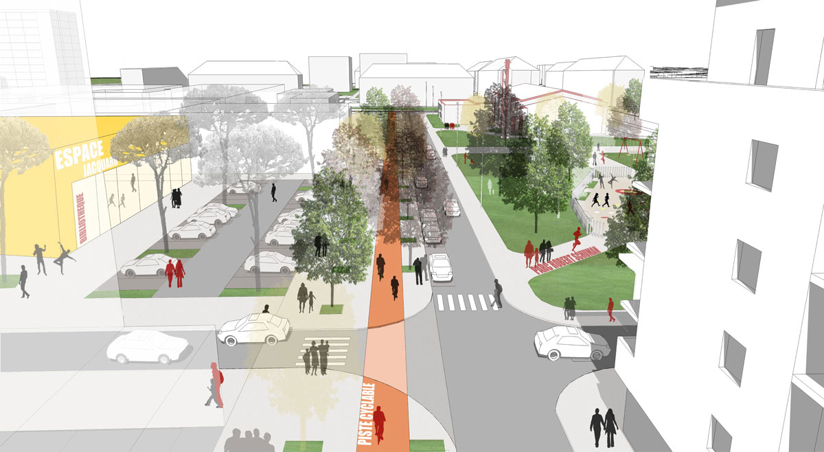 diagram_architectes_2017_CAEN-CHEMIN-VERT_PLAN-PROGRAMME-RENOVATION-URBAINE_03.jpg