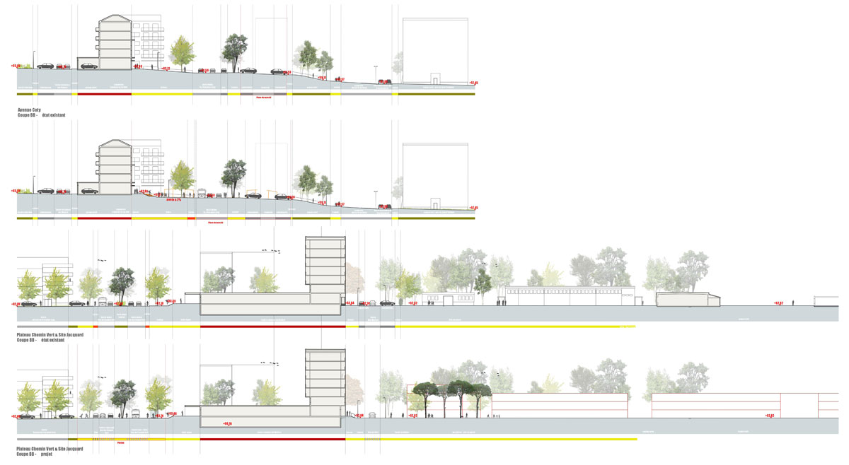 diagram_architectes_2017_CAEN-CHEMIN-VERT_PLAN-PROGRAMME-RENOVATION-URBAINE_05.jpg