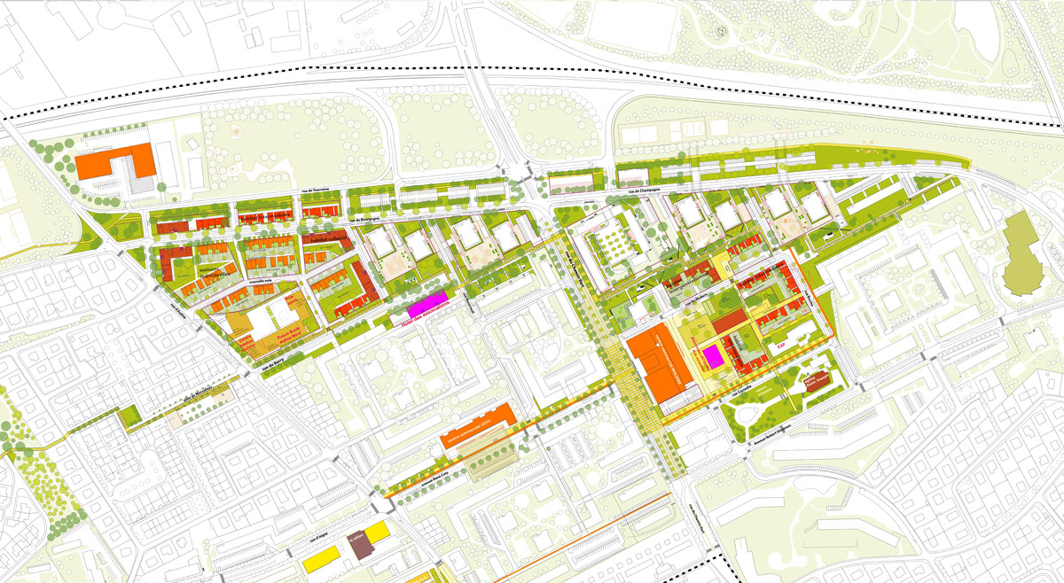 diagram_architectes_2017_CAEN-CHEMIN-VERT_PLAN-PROGRAMME-RENOVATION-URBAINE_09.jpg