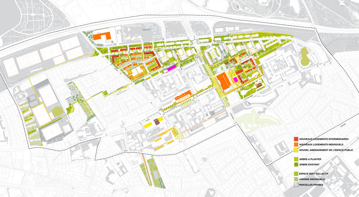 diagram_architectes_2017_CAEN-CHEMIN-VERT_PLAN-PROGRAMME-RENOVATION-URBAINE_10.jpg