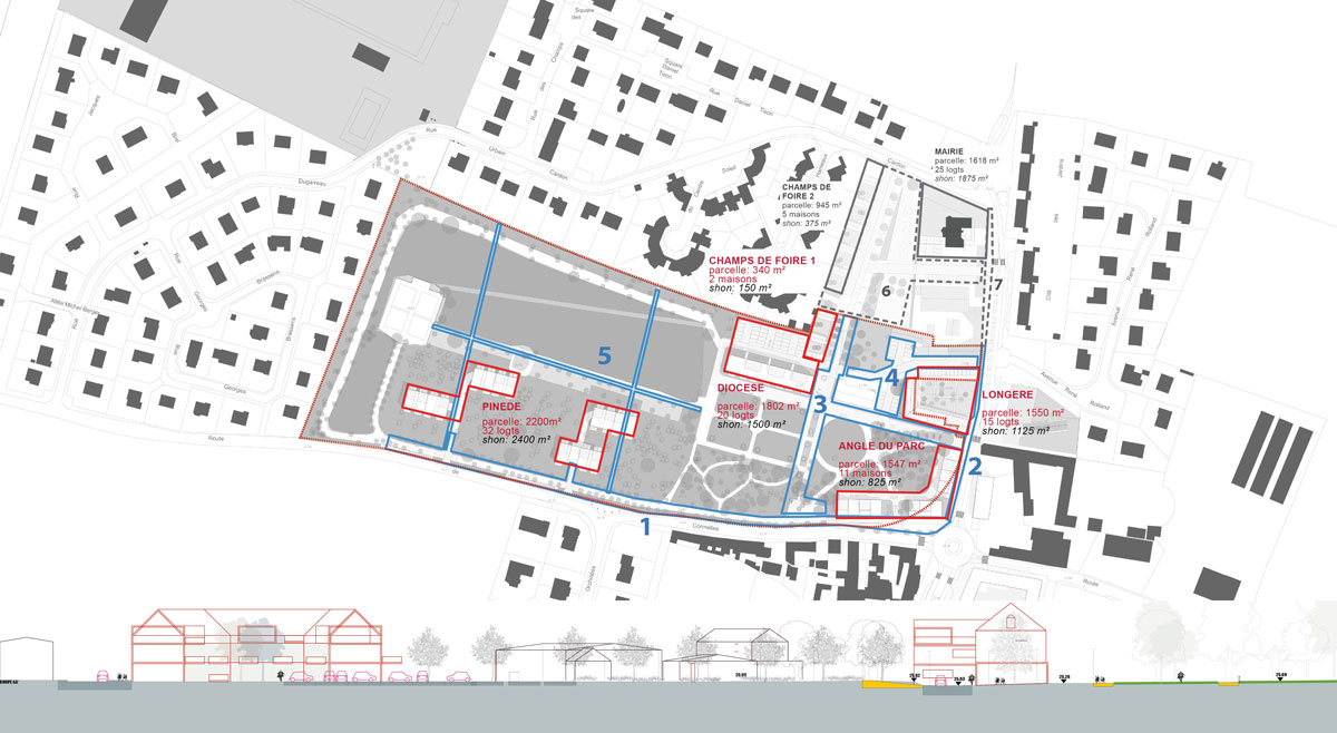 diagram_architectes_diagram_architectes_2012_grentheville_etude_diocese_6.jpg